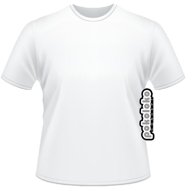 291e3317e3 Camiseta Adulto Unisex - Branca - Sublimática 100% Poliéster - Tamanho  Especial